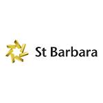 StBarbara