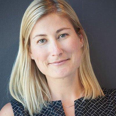 Alison van Lent