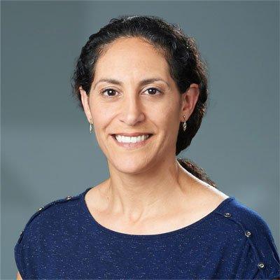 Christina Fahl