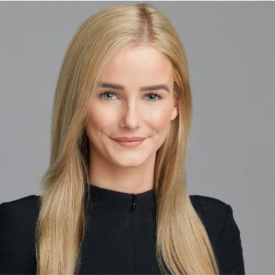 Kristen Pelc