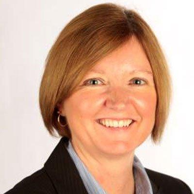 Sara Braund
